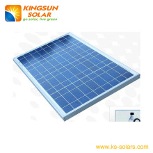 30W Solar Panel for off-Grid System