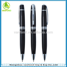 Meistverkaufte Luxus Metall Walze Stift mit guter Qualität als Werbegeschenke