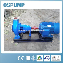 IH acid liquid transport chemical pump