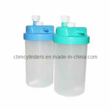 Disposable Humidifier Bottles for Medical Oxygen System