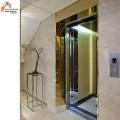Alternative Door Styles Home Villa Elevator