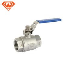 original idle air control valve japan