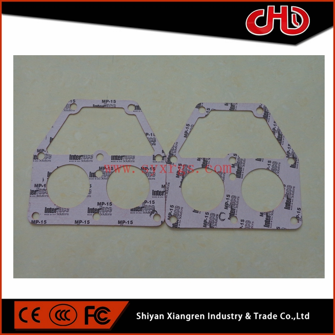 CUMMINS K19 K38 K50 Thermostate Housing Gasket 206443