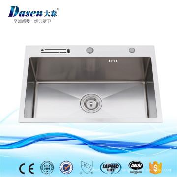 Euro Hot Appliances Kleine Handgefertigte WC Kombination Küche Wohnwagen Waschbecken Preise