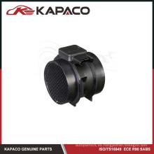 5WK96471 sensor de masa de aire para BMW 3 Convertible (E46) 325 Ci