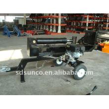 Diesel Holzhacker 40HP