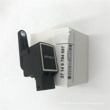 37146784697 E46 E90 E60 E66 height sensor for bmw