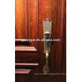 ISO9001 YongKang luxury safty entrance steel doors