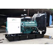 Wudong Diesel Generator, 20kVA bis 3000kVA