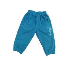 Vêtements pour enfants populaires, vêtements pour enfants, vêtements pour enfants (SGP017)