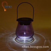 Various models factory directly empty glass light bulb