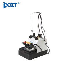 DT-75 (1.8L) caldeira de vapor elétrico Industrial com preço de ferro a vapor