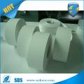 Shenzhen ZOLO high quality viynl stickers