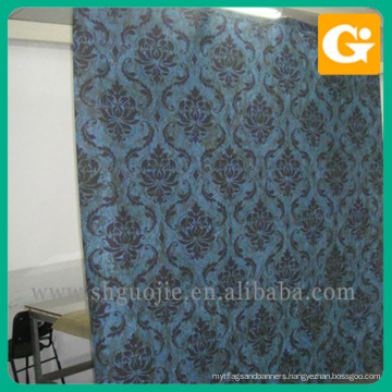 Photography Wooden Design Backdrop