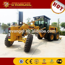Best Price Motor Grader Spare Parts/ Small Motor Grader for Sale