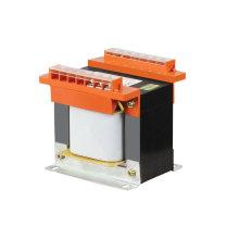 Caliente BK JBK3 Transformador de tensión de la serie JBK5 380V a 220V 500VA a 5000VA Precio