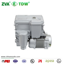 High Quality Fuel Transfer Pump for Fuel Dispenser