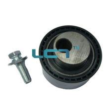 9400829599 9400829629 Belt Tensioner Pulley Chrome Steel For Citro Berlingo
