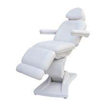 Electric Rotate Massage Bed SPA Table