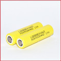 HG HE4 2500mah Rechargeable 18650 Battery