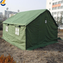 Outdoor Awning Tent  for Campervan