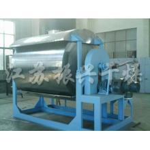Machine de séchage de table à gratter de cylindre de série Hg la plus vendue
