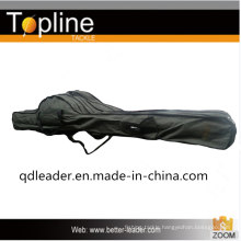 Fishing Rod Bag with Popular