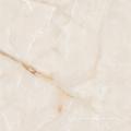 Porcelain Polished Copy Marble Glazed Floor Tiles (8D610)