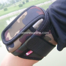 Fitness Armband na iPhone'a