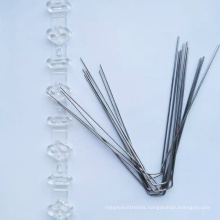 China factory Bird Pest Control Products Pigeon spikes