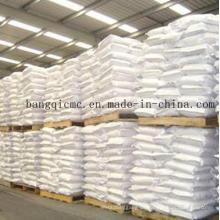 STPP Tripolifosfato de sodio E451 / Blanco