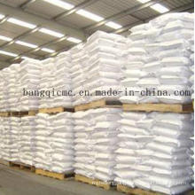STPP Sodium Tripolyphosphate FCC-V/White Powder