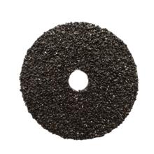 Disco de lixamento de fibra de carbeto de silício
