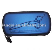 EVA tool case LET001(medical device case, hard case, EVA bag)