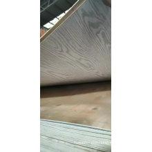 pencil ceder veneer faced plywood,furniture grade plywood