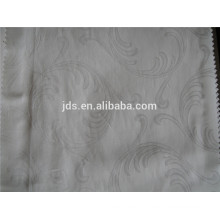 100%cotton jacquard fabric