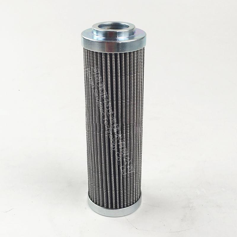 FST-RP- Filter Oil Element 0140D010BH4HC