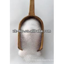 High quality Natural Erythritol