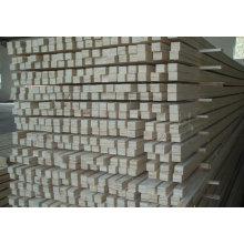 Laminados de madeira folheada