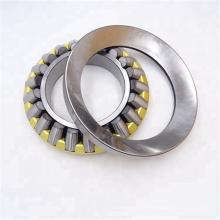 Tecnologia avançada China 29332 Thrust Roller Spherical Roller Bearing
