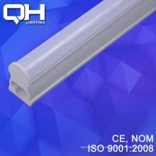 DSC_8374 de DSC_8368 de tubos de LED