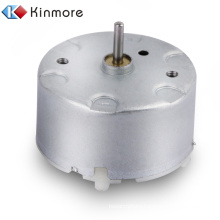 RF-500TB-18250 3V DC Micro Motor