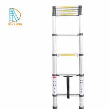 ultimative Ladder Plattform Arbeitsregal
