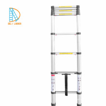 ultimate ladder platform workshelf