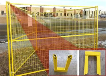 yellow top coupler application