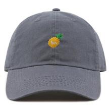 пользовательские папа вышитые шапки оптом бейсбольная кепка для малыша