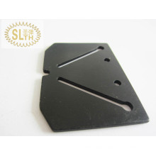 Slth-Ms-002 65mn Stainless Steel Metal Stamping Parts for Industry