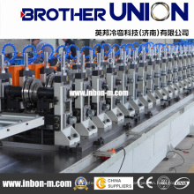Composite Door Roll Forming Machine
