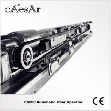 Heavy door opener ES200 automatic sliding door operator