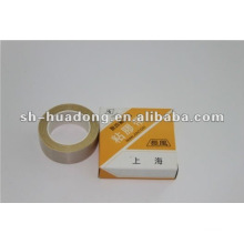 Hohe Temperatur Changfeng PTFE Band 0,13 mm * 50 mm * 5 m